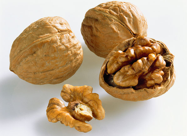 Synthroid And High Fiber Foods