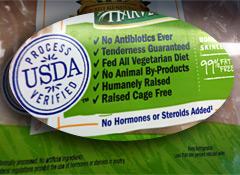 Antibiotics In Meat Consumer Reports