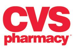 cvs pharmacy - Walgreens Prescription Discount Card