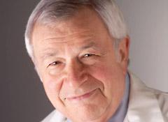 Marvin Lipman, M.D
