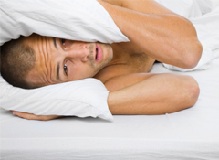 Best sleeping pills for insomnia - Consumer Reports