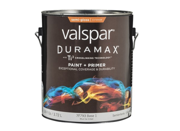 Exterior Semi-gloss Paints | Paint Reviews - Consumer Reports News