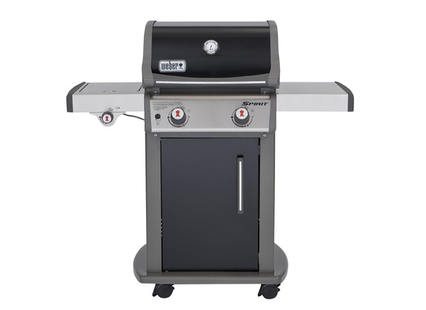 gas grills by size best and worst grills consumer reports news. Black Bedroom Furniture Sets. Home Design Ideas