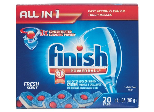 Best Dishwasher Detergents For Big Dinners Consumer Reports