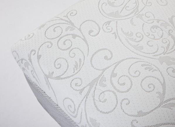 mattress return policies mattress reviews consumer reports. Black Bedroom Furniture Sets. Home Design Ideas