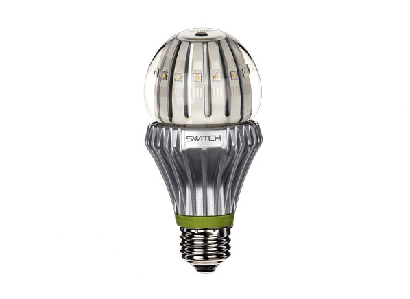 LEDs Get Glowing Reviews | Lightbulb Reviews - Consumer Reports News