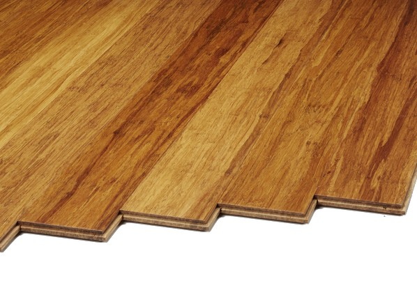 Flooring Wear Claims Flooring Tests Consumer Reports News