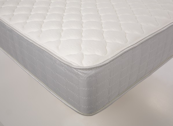 Buying A Mattress At A Warehouse Club Or Online Retailer