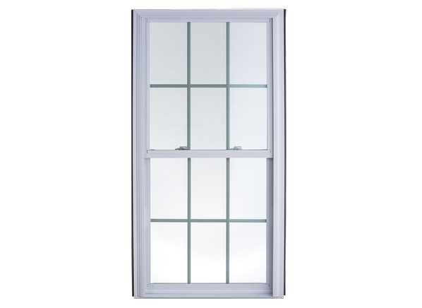 Best windows for your climate window reviews consumer for Andersen 400 series double hung windows cost