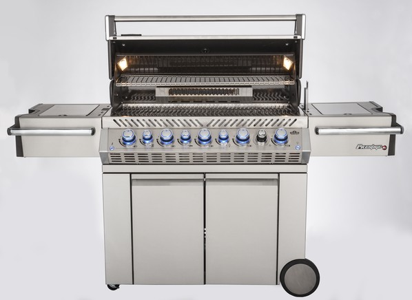 Best Price On Weber Natural Gas Grills
