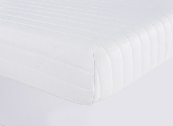 Mattresses Made In America Mattress Reviews Consumer