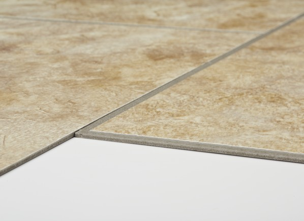 Best Flooring For Kitchens Flooring Reviews Consumer