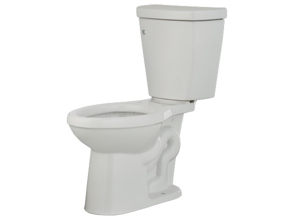 Touchless Toilet Seat Touchless Toilet Reviews  Consumer Reports