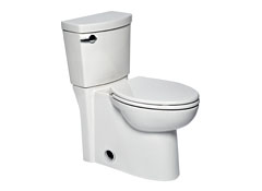 Best Toilets Toilet Ratings Toilet Reviews Consumer