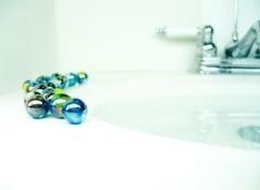 Bathroom Sinks Reviews best bathroom sinks | bathroom sink reviews - consumer reports