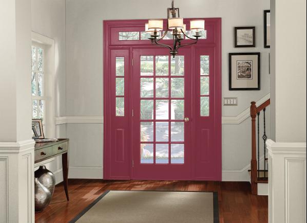 Exterior Paint Colors Paint Reviews Consumer Reports News