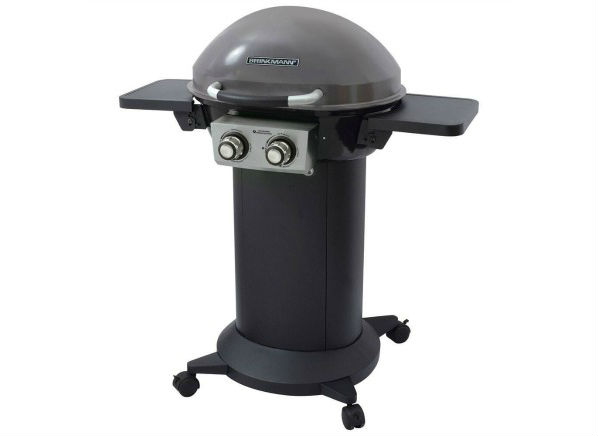 brinkmann gas grill passes safety test gas grill reviews. Black Bedroom Furniture Sets. Home Design Ideas