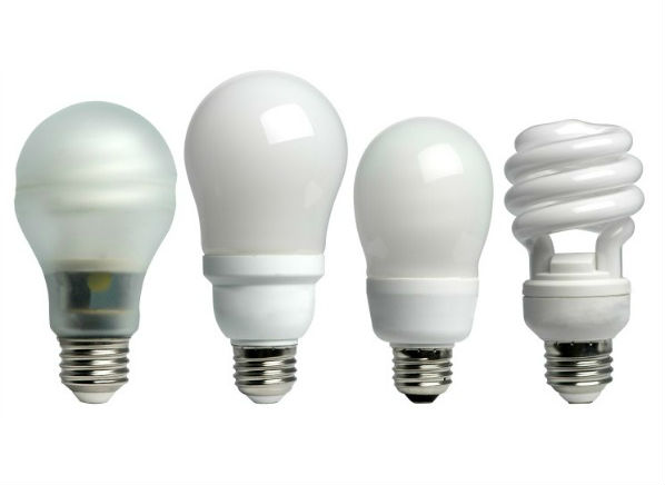 Marvelous Overshadowed By LEDs, These Bulbs Are Still Around And Hereu0027s Why Photo