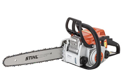 Best Chain Saw Buying Guide Consumer Reports