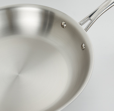 Consumer Reviews Stainless Steel Cookware Bruin Blog