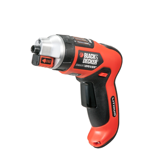 Best Cordless Drill & Tool Kit Buying Guide