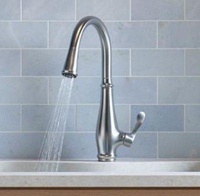 kohler kitchen price faucets kinds of different faucet pfister types
