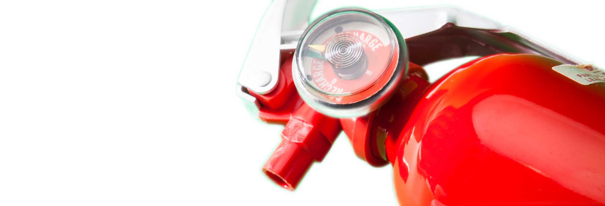 Best Fire Extinguisher Buying Guide Consumer Reports