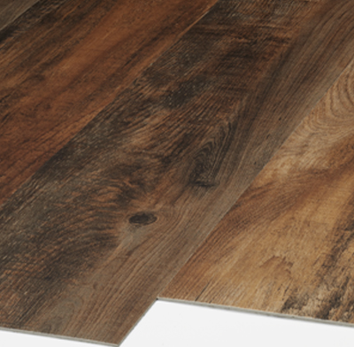 Best flooring buying guide consumer reports for Linoleum flooring