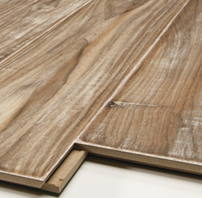 What Are Laminate Floors Interior Design