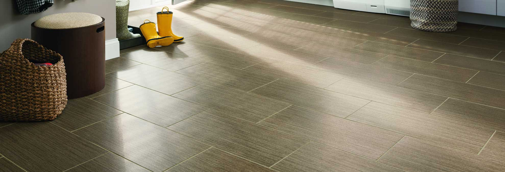 Best Flooring Buying Guide Consumer Reports - What is the best quality vinyl plank flooring
