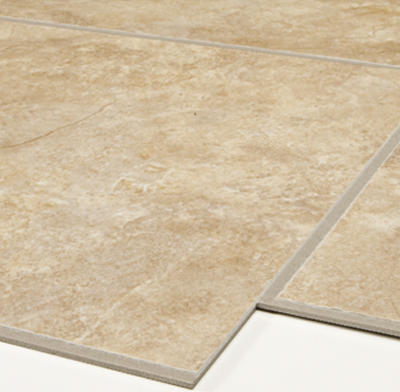 Types Of Floor Coverings Best Flooring Buying Guide  Consumer Reports