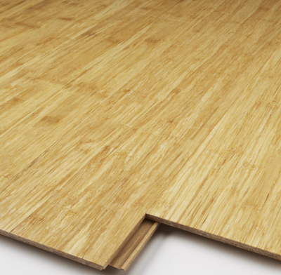 What Is Laminate Wood Flooring hardwood vs engineered vs laminate flooring Solid Wood Flooring