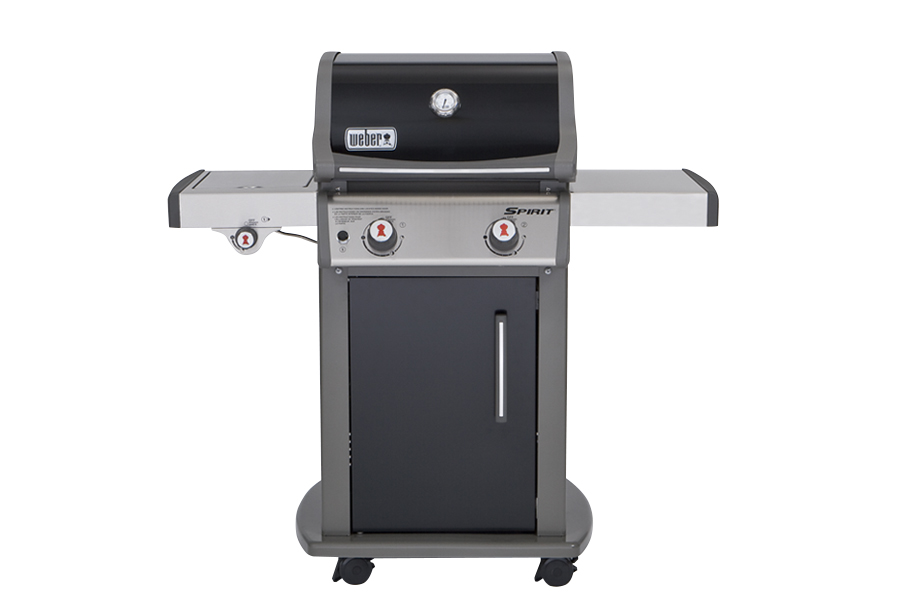 Best Gas Grill Buying Guide - Consumer Reports