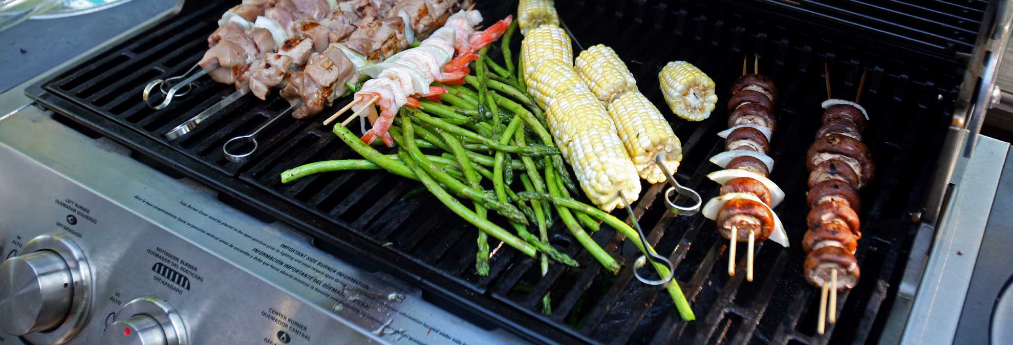best gas grill buying guide consumer reports