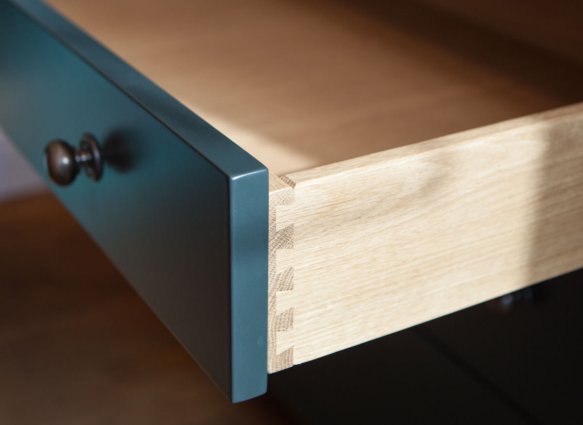 Wood Joints For Drawers ~ Best kitchen cabinet buying guide consumer reports