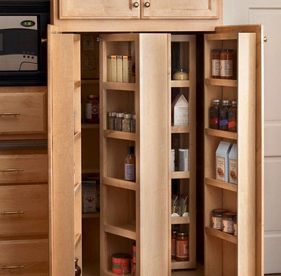images cabinets pinterest cabinet your kitchen the dreams dream on ideas dressers rustic for of drawers best cabinetkings