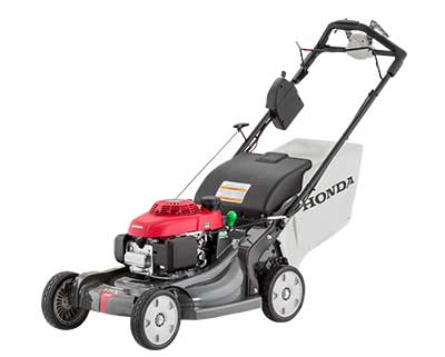 best lawn mower tractor buying guide consumer reports