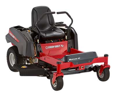 Best Lawn Mower Amp Tractor Buying Guide Consumer Reports