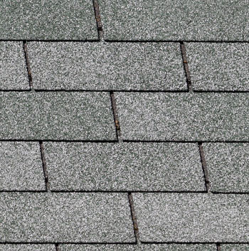Best roofing buying guide consumer reports for Types of roofing materials