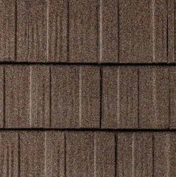 Best roofing buying guide consumer reports for Most expensive roof material