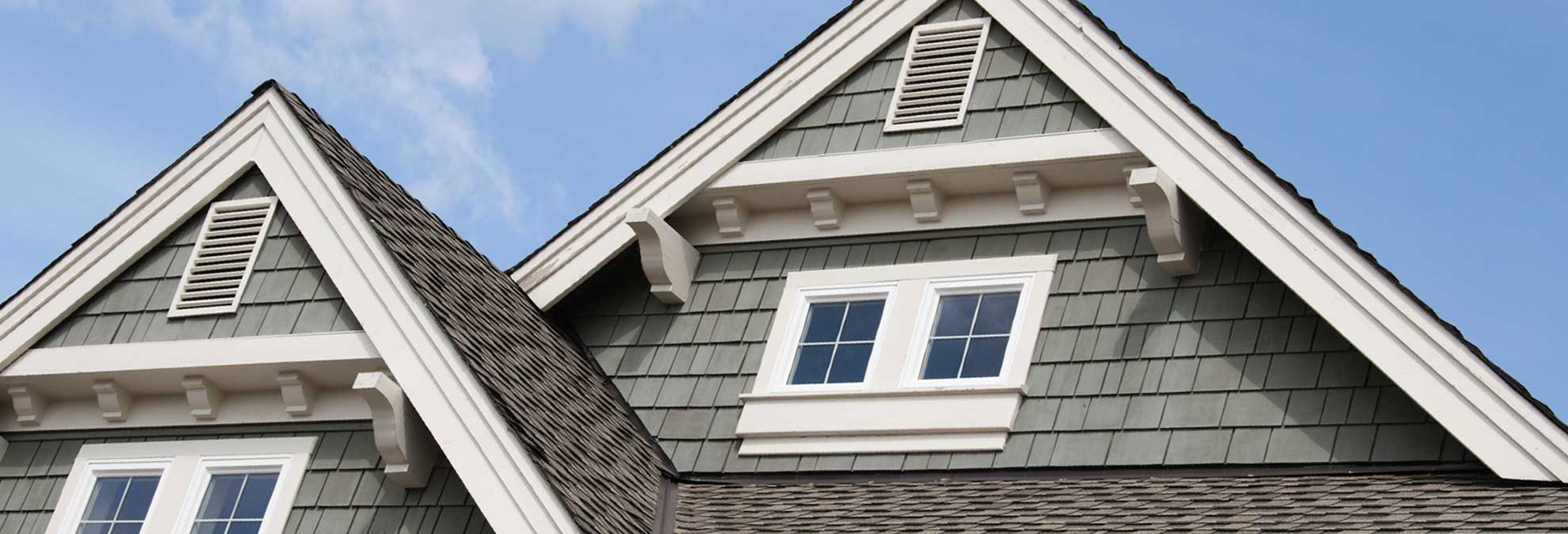 Different Roof Designs Houses House Design Ideas