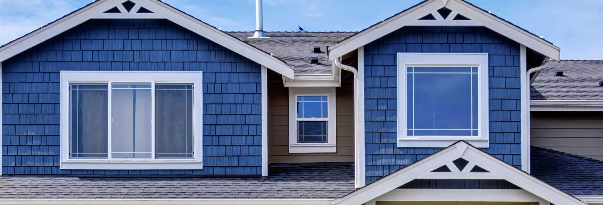 Best siding buying guide consumer reports - Types of exterior finishes for homes ...