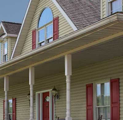 Best Siding Buying Guide Consumer Reports