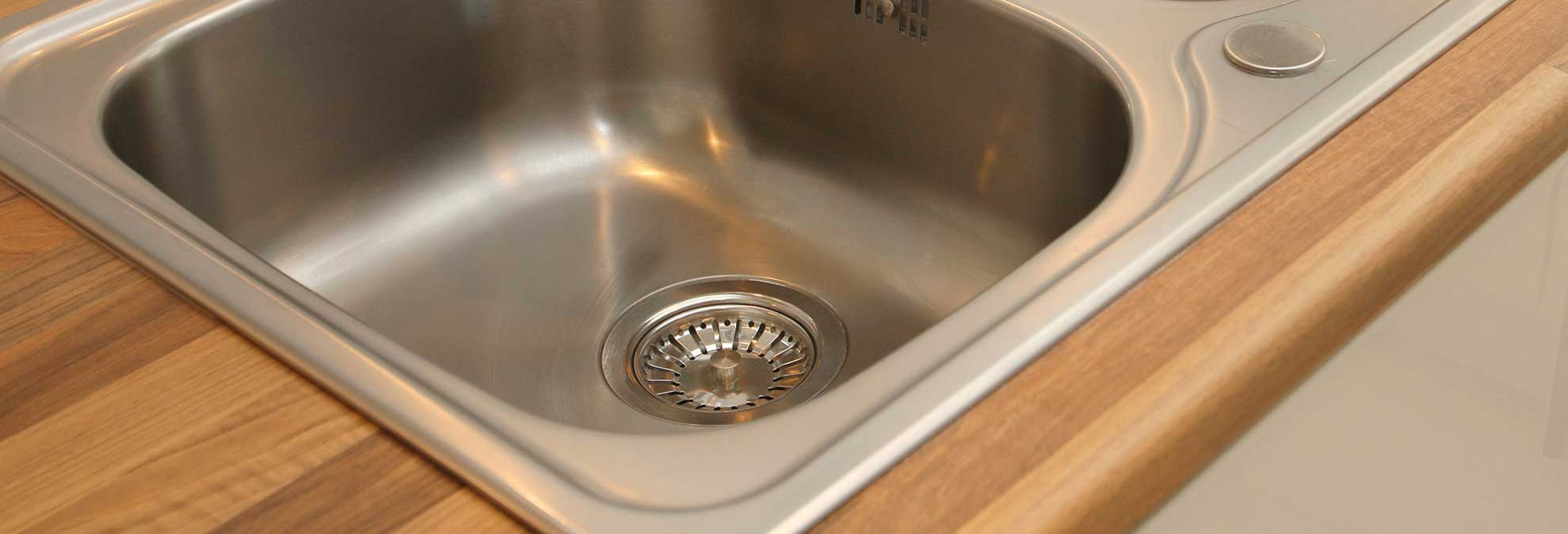 Best Sink Buying Guide Consumer Reports - Kitchen sink models