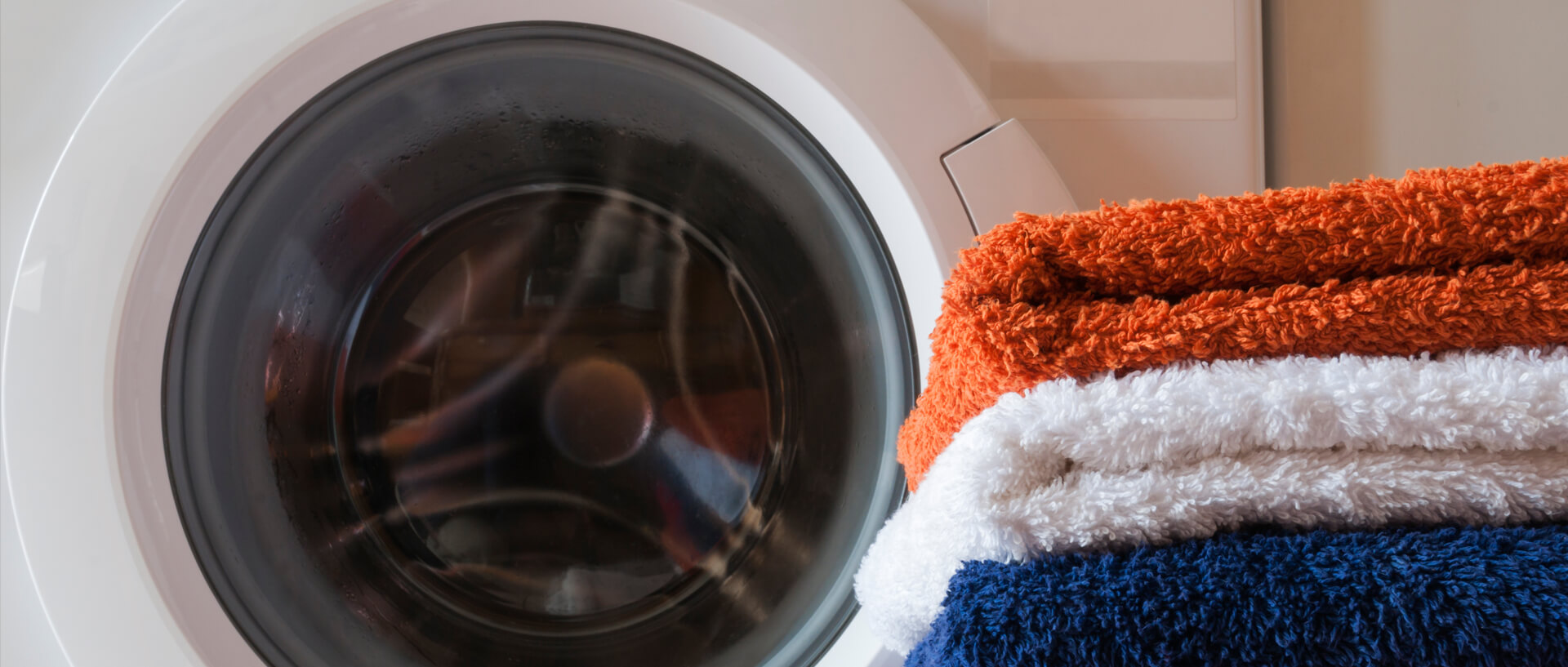 The Best Washing Machines of 2015