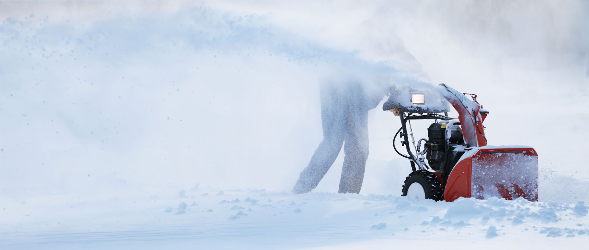 How to Keep Your Snow Blower Running All Winter Consumer Reports #793032