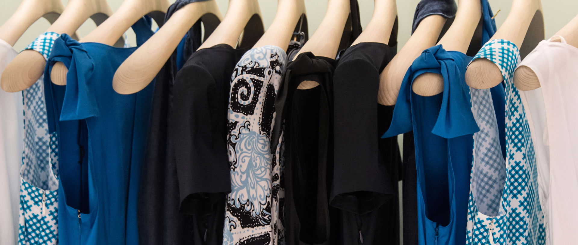 Steamers Can Save A Trip To The Cleaners Consumer Reports