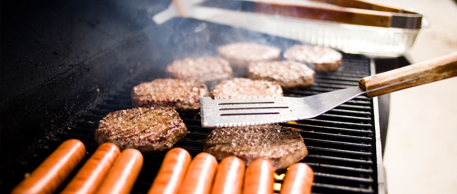 Most Reliable Gas Grill Brands