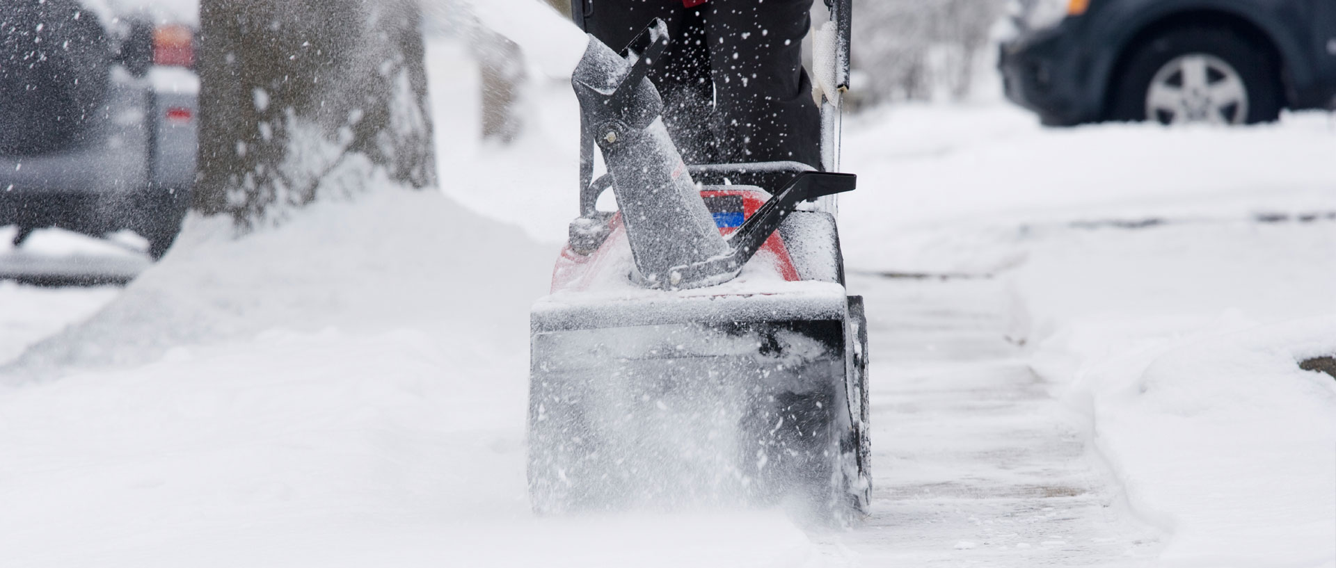 Best Snow Blowers For Quick Clearing Consumer Reports
