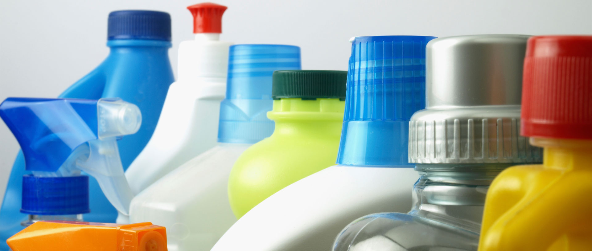 The Best Cleaning Supplies for the Job - Consumer Reports